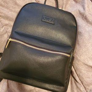 Ryla pack backpack